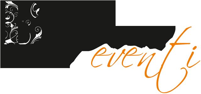 logo_barocco_eventi