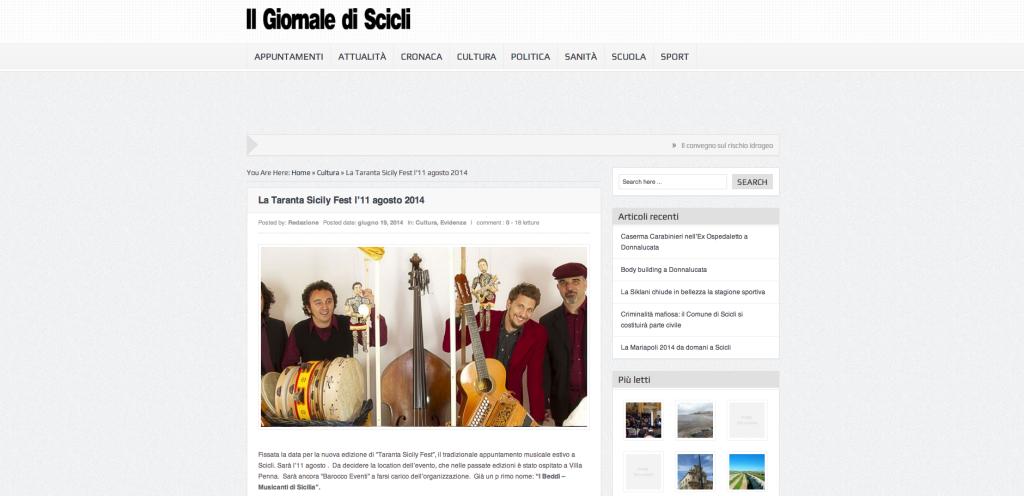 Schermata 2014-06-23 a 19.46.09