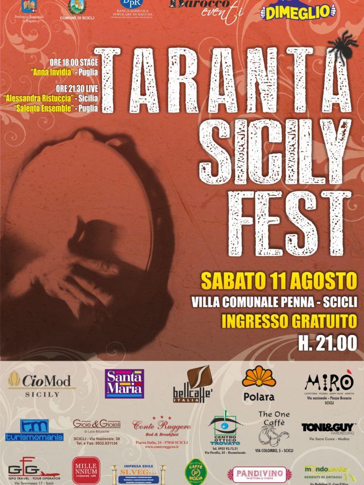 TarantaSicilyFest_locA3_2012