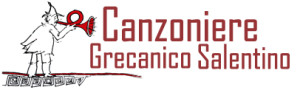 logo-canzoniere-150px