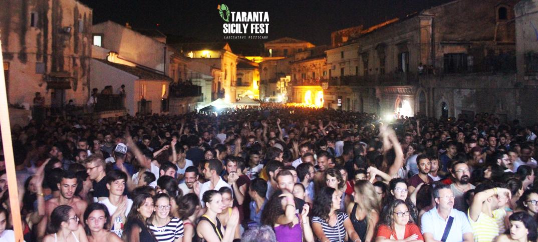 copertina-web_posttaranta
