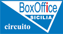logo-Sicilia-OK -